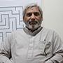 Dr. Azhar Chaghtai