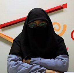 Noor Un Nisa Masqati