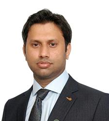 Mehtab Ahmed